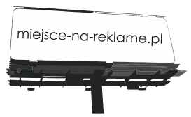 Miejsce-na-reklame.pl